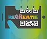 reQReatie Logo
